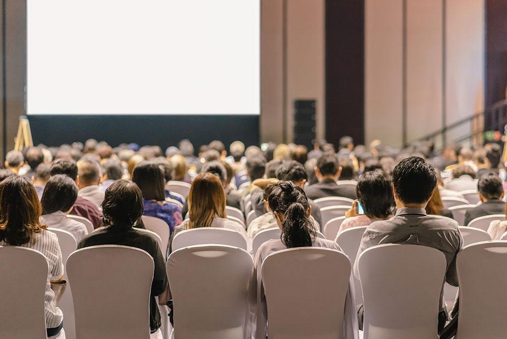 Seminario Ottobre 2020