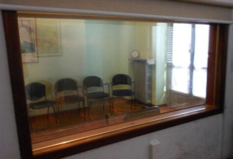 scuola di specializzazione psicoterapia torino specchio