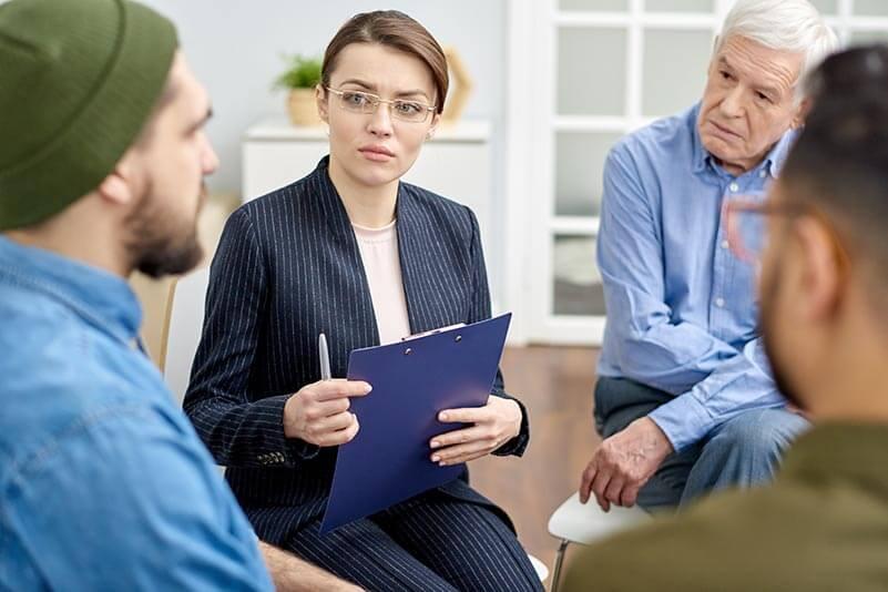 percorsi di psicoterapia familiare torino