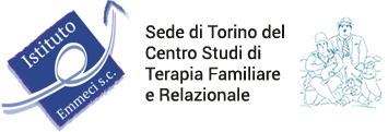 IstitutoEmmeci e Centro Studi di Terapia Familiare e Relazionale