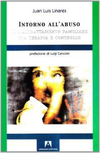Cover del libro: Intorno all'abuso
