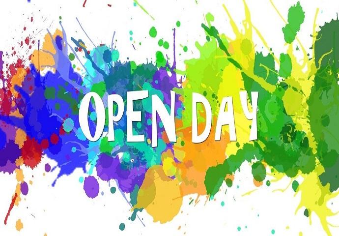 open-day-scuole psicoterapia