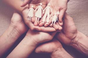 psicoterapia sistemico relazionale approccio teorico torino