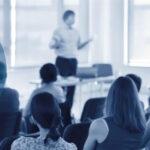 Master e seminari 2021