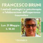 Webinar 31 maggio 2021 Francesco Bruni Istituto Emmeci