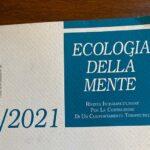 Ecologia della Mente_1-2021